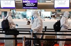 印尼与中国和阿联酋就建立旅游走廊达成协议