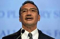 马来西亚强化东盟在解决东海问题中团结精神的作用