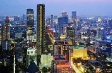 国际专家:东南亚经济体需要努力恢复增长势头