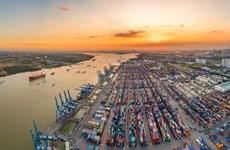 越南政府总理指定开展落实《越欧自贸协定》的牵头部门