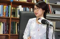 """2020东盟轮值主席国年:马来西亚专家评估""""东盟奇迹""""和东盟与合作伙伴的关系"""