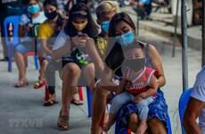 菲律宾经济29年来首次陷入衰退 柬埔寨旅游业恢复预估7年