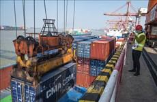 AMRO:东盟与中韩日地区经济将呈U型复苏