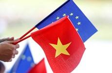 《越南与欧盟自贸协定》为欧洲各经济体带来新前景