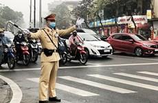 政府总理下发关于新冠肺炎疫情新形势复杂严峻的背景下确保交通安全的通知