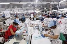 KITA:韩国时装公司将从EVFTA中受益