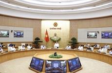 越通社评选一周要闻(2020.8.3-2020.8.9)