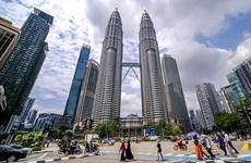 经济学家:疫情过后马来西亚经济可快速复苏
