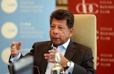 马来西亚专家:越南是东盟富有责任心和充满热血的成员国