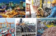 世行:越南经济复苏过程将会持续