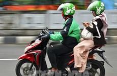 Gojek启动新计划协助印尼中小企业数字化转型