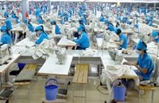 南亚和东南亚的数百万名成衣工人遭受新冠肺炎疫情影响