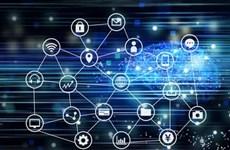 工贸部对越南交易资料数字化的措施进行评价