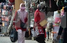 印尼2021年将推出240亿美元经济刺激计划应对疫情影响
