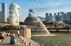 近60%新加坡企业预计业务需一两年才能恢复
