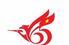越南-印尼建交65周年标志设计大赛颁奖仪式举行