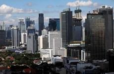 印尼继续搁置首都迁移计划