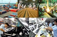 越南成为外企的投资乐土