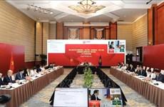 柬埔寨、老挝、缅甸与越南努力应对新冠肺炎疫情实现疫后复苏