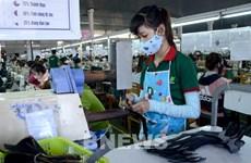 永福省各家企业招聘需求增加