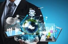 信息传媒部出台实施越南数字技术企业战略的六大方案