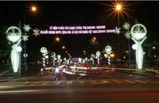 胡志明市举行多项活动 庆祝九二国庆节