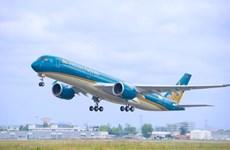 航空公司纷纷推出2021年春节特价机票