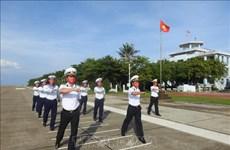长沙县积极防控新冠肺炎疫情