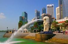 新加坡优先保障后续几年劳动力就业