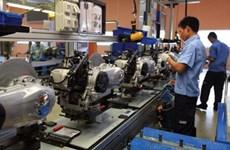 欧洲企业对越南投资环境的信心日益提升