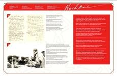 庆祝越南国庆75周年的在线图书展正式开展