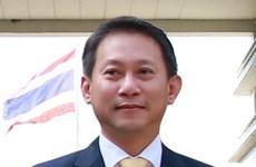 泰国希望RCEP将助力促进地区经济复苏