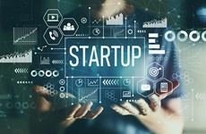 越南为创新创业活动采取优惠政策