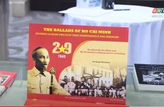 加拿大在线博物馆有助于推崇胡志明主席遗产价值