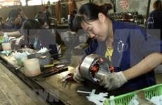 受新冠肺炎疫情影响  越南与老挝贸易目标难以实现