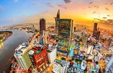 亚洲时报:越南经济将早日复苏