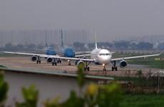 为恢复开通国际航线制定旅客隔离和航班次数计划