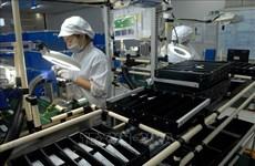 东南亚研究所高度评价越南经济发展成就