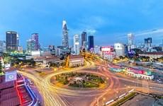 越南经济发展75年成就:选择新投资流量
