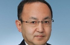 日本贸易振兴机构专家:日本新政府不会改变对越的对外政策