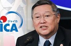 菲律宾对外借款88亿美元投入新冠肺炎疫情防控