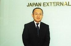 专家:日本维持与越南和东盟经济关系的发展