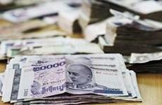 柬埔寨劳工联合会提议将最低工资上调至203.35美元