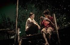越南影片《Rom》在国内上映前继续在国外获奖