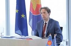 欧盟向东盟各国发放200多项研究生奖学金