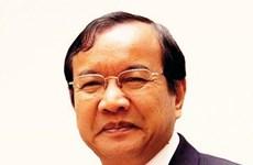 AMM 53: 柬埔寨高度评价越南的FOA倡议   建议尽早开通区内商务走廊