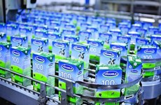 2020年越南利润最高企业500强榜单出炉
