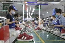EVFTA是投资商尤其是跨国集团选择越南作为其的投资目的地的因素