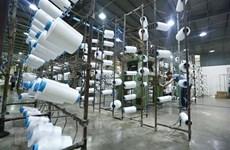 越南企业须密切观察马里市场的情况