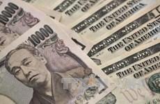 马来西亚与日本签署双边货币互换协议